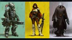 Destiny_Concept_Art_26b.jpg (1278×718)