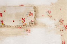 Garment Ghosts by Ruth Singer Antique Clothing, Ghosts, Communication, Textiles, Singer, Stitch, Inspired, Antiques, Artist