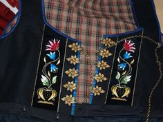 Baldýring 19. aldar Folk Costume, Costumes, Iceland Island, Folk Clothing, Embroidery Techniques, Scandinavian, Tank Man, Menswear, Traditional