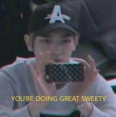 Read 🐬(Teil Taeyong memes🐬 from the story 𝒥𝓊𝓈𝓉 𝓈𝑜𝓂𝑒 𝒹𝒶𝓇𝓀 𝓃𝒸𝓉 𝓂𝑒𝓂𝑒𝓈! Memes Humor, Exo Memes, K Pop, Bts Memes Hilarious, Stupid Memes, Bts Meme Faces, Funny Faces, Nct Taeyong, Maria Jose