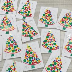 decoracion navideña para colegios - Buscar con Google Christmas Art Projects, Christmas Crafts For Kids, Holiday Crafts, Christmas Cards, Christmas Gifts, Christmas Decorations, Toddler Crafts, Preschool Crafts, Art Projects For Adults
