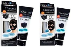Face Sensational Choice Unique Face Care Mask Cream ( Pack Of 2 )  *Product Name* charcoal Carbon Peel Off Diy Purifying Black Mask For Blackhead Whitehead Pores Face Nose For Unisex  *Product Type* Mask Cream  *Capacity* 130 gm Each  *Flavor* Charcoal  *Description* It Has 2 Pack Of Charcoal Carbon Peel Off Diy Purifying Black Mask  *Sizes Available* Free Size *   Catalog Rating: ★4 (146)  Catalog Name: Premium Choice Unique Face Care Products Vol 2 CatalogID_124153 C52-SC1251 Code: 171-1027466-