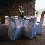 Entabeni Safari Conservancy | Legend Hospitality Group