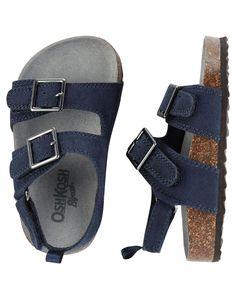04790958c 8 Best Toddler Sandals images