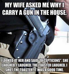 Lol Americans