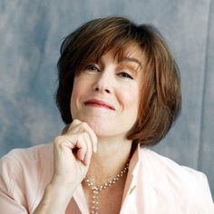 Remembering Nora Ephron, by the Family and Friends Who Loved Her