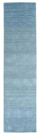 $192 - Handloom rug 2′6″x10′ Small Rugs, Runners, Carpet, Home Decor, Hallways, Decoration Home, Room Decor, Joggers, Blankets