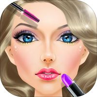 Top Model Makeover™ by Girl Games Inc
