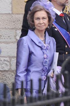 reina-sofia