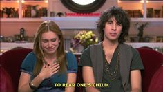 one of the funniest moments of this entire show...  (Gene Simmons Family Jewels) i love his kids!!!