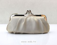 Attractive Silk Floral Small Clutches, Single Deck $22.99