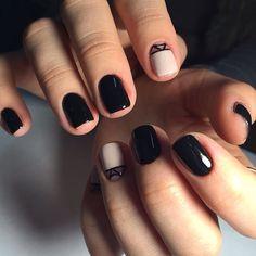 #nails #nail #nailsart #art #cute