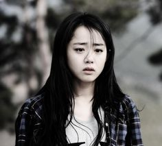Child Actresses, Actors & Actresses, Moon Geun Young, Autumn In My Heart, Ha Ji Won, Moon Chae Won, One Rose, Drama Series, Little Sisters