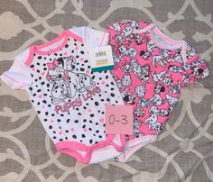 Or just washed once, in prep for baby, but never worn. Smoke and pet free home. Disney Baby Clothes, Disney Outfits, Baby Disney, Girl Outfits, Teen Boys, Baby Girls, Boy Or Girl, Ugly Baby, Reborn Baby Dolls