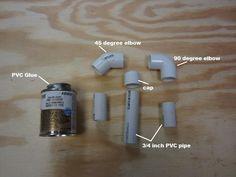 parts.jpg