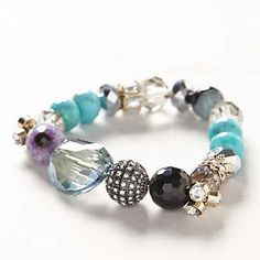 Lindy Hop Bracelet