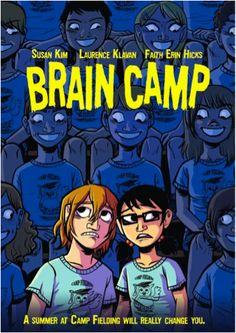 Google Image Result for http://1.bp.blogspot.com/_XXvgky4Y-Yo/TIZVkxa1mzI/AAAAAAAACYg/URjIAHlrRBo/s1600/brain-camp-cvr.png