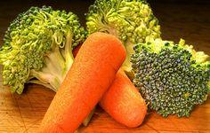 Alimentos para la memoria: http://www.blogcocina.es/2013/01/17/alimentos-para-la-memoria/