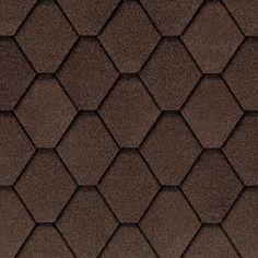 Best 31 Best Pewter Gray Color Popular Pabco Roofing Shingle 640 x 480