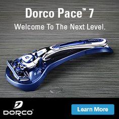 Business Stuff: Dorco USA