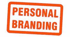 #personalbranding doe eerst zelfonderzoek! - Personal branding klinkt erg leuk, maar heeft het effect als je niet weet wie je bent? Net zoals bij een merk is het van belang te weten wie je bent en wat je kenmerken zijn. Waar staat het merk voor en welk beeld moet het merk oproepen als je er aan denkt? -  http://www.be-quan.eu/person/charlie/blog/personal-branding-doe-eerst-zelfonderzoek