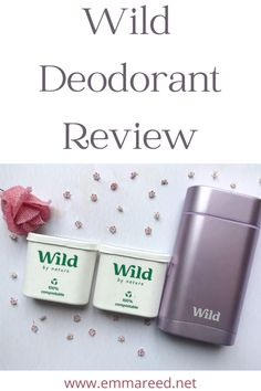 Cardboard Packaging, Blog Love, Natural Deodorant, Baby Hacks, Sustainable Living, Mom Blogs, Frugal Living, A Team, The Balm