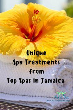 19 Best Jamaica Villa Rental Tips Images In 2019 Vacation In