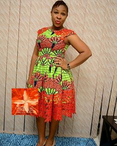 Latest African Fashion Dresses, African Print Dresses, African Dress, African Attire, African Wear, African Style, Beautiful African Women, Ghanaian Fashion, Straight Dress