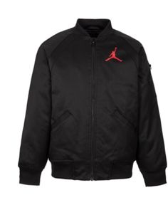 a548c3db63b 10 Best Jumpman logo images | Basketball, Jordan 23, Basketball Players