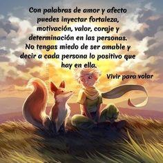 Palabras De Amor Frases Positivismo Amor