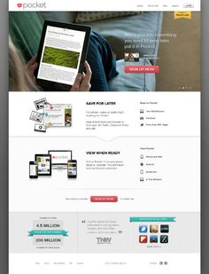 getpocket.com See more here: http://killerstartupsdesigns.com/?p=2048