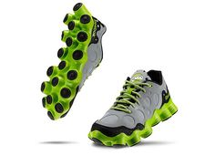 I want these shoes! Reebok Men's ATV19+ Shoes.