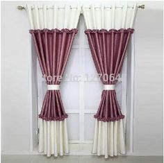 cortinas para salas - Google Search