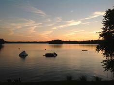 Lumina Resort Lake of Bays. Muskoka