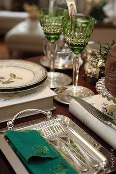 boas energias-6 como receber em casa decoração mesas