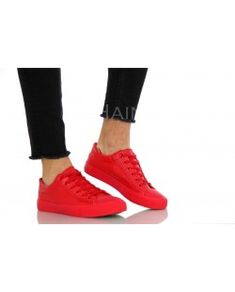 incaltaminte sport ; adidasi N barbati ; dehaine.ro;  men sport shoes 2018 trend; for sale small prices best quality