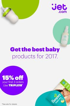 everyday essentials brand coupons