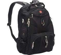 3755278b4d Fashion Bookbag Laptop Backpack