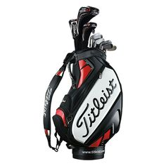 1000 Reasons to buy from us...The Latest Titleist Hard Case Pouch Golf Gear  Whether its Hot Sale or Hot Deal or Hot Price, at VKGolf or http://www.vkgolfshop.com we PROVIDE you all at ONE GO keeping you FULLY SATISFIED!  Buy you Golf at DEAL's that fall in any category here now  at V K Golf Online Super Store  Think Golf Made Affordable Ingat Plaza City One KL