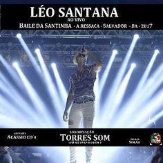 BAIXAR CD LEO SANTANA NO BAILE DA SANTINHA NO WET SALVADOR BA AO VIVO 2017 CD COMPLETO SEM CORTES, BAIXAR CD LEO SANTANA NO BAILE DA SANTINHA NO WET SALVADOR BA AO VIVO 2017 CD COMPLETO, BAIXAR CD LEO SANTANA NO BAILE DA SANTINHA NO WET SALVADOR BA AO VIVO 2017, BAIXAR CD LEO SANTANA NO BAILE DA SANTINHA NO WET SALVADOR BA, BAIXAR CD LEO SANTANA NO BAILE DA SANTINHA NO WET, BAIXAR CD LEO SANTANA, CD LEO SANTANA NO BAILE DA SANTINHA NO WET SALVADOR BA AO VIVO 2017 CD COMPLETO SEM CORTES, CD…
