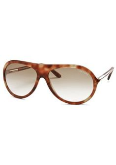 b7dc3063e1 Special Offers Available Click Image Above  Rodrigo Aviator Sunglasses   Tortoise light Brown