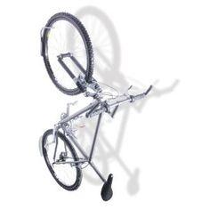 super slim bike hook