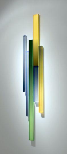Freddy Chandra, 'Sol,' 2014, Brian Gross Fine Art