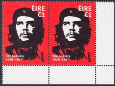 Products Archive - Page 3 of 19 - Global Philately Che Guevara, Stamps, Corner, Seals, Postage Stamps, Stamp