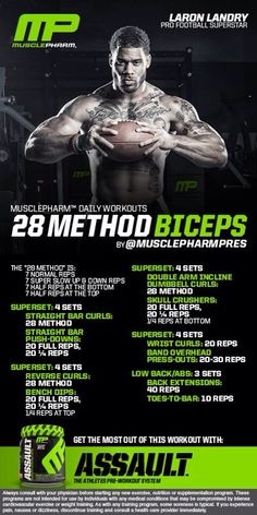 Chest Back Bodybuilding Workouts Leg Big Biceps Workout Arm For Bodybuilding Training, Bodybuilding Workouts, Men's Bodybuilding, Chest And Back Workout, Shoulder Workout, Chest Workouts, Gym Workouts, Muscle Fitness, Fitness Tips