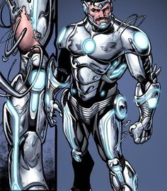 Superior Iron Man by Yildiray Cinar Comic Book Characters, Marvel Characters, Comic Books, Comic Art, Univers Marvel, Marvel Dc Comics, Marvel Heroes, Marvel Art, Iron Man Kunst