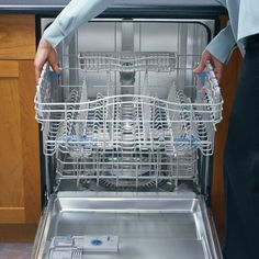 Kenmore 1703 24 In Built In Dishwasher With Ultra Wash