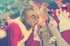 the grinch, one of my favorite christmas movies of all time. O Grinch, Grinch Stole Christmas, Christmas Love, Xmas, Grinch Memes, Christmas Cookies, Christmas Decor, Merry Christmas, Movies Showing