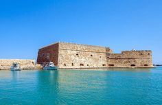 Package Offers for cabins - Media Gallery Heraklion, Minoan, Cities In Europe, City State, In Ancient Times, Athens, Greece, Louvre, Cabins