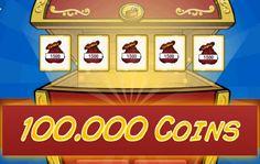 Club Penguin cheats 2014 - List of all Club Penguin cheats, codes and Catalog Club penguin Secrets. See Club Penguin coin and puffle cheats & free Club Penguin Money Maker